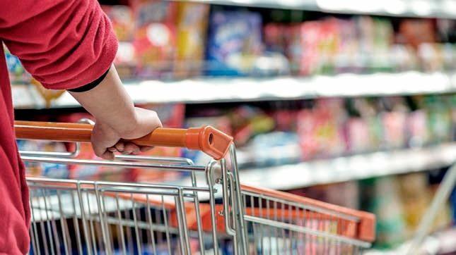 Nueva extensión del programa que fija precios máximos en ciertos productos.