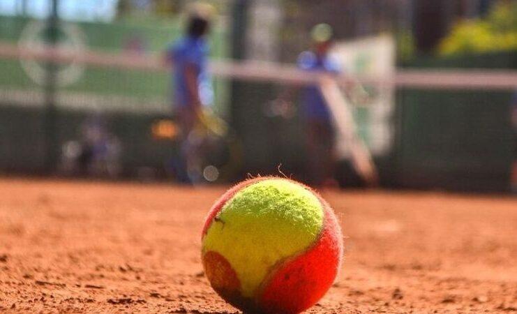 ¿Cómo será la vuelta del tenis en los clubes de Rosario?