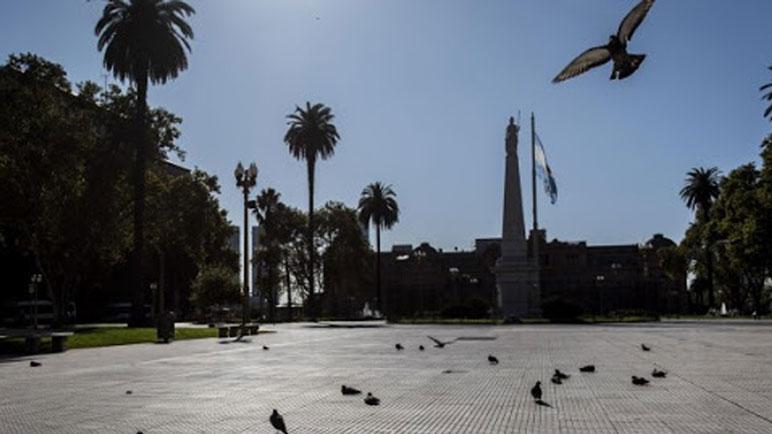 Buenos Aires continuará con un confinamiento más estricto.