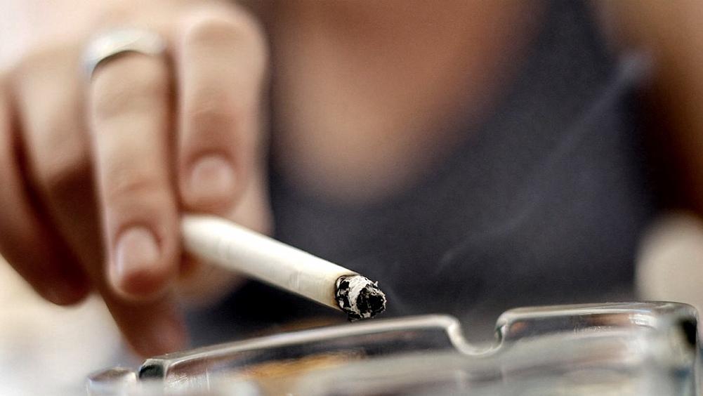 La venta de cigarrillos significael 50 por ciento del ingreso para kiosqueros.