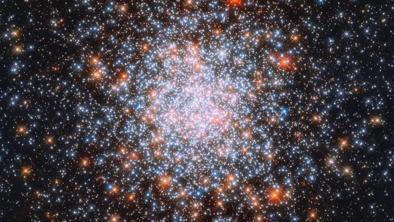 Al infinito y más allá: 30 años del telescopio Hubble