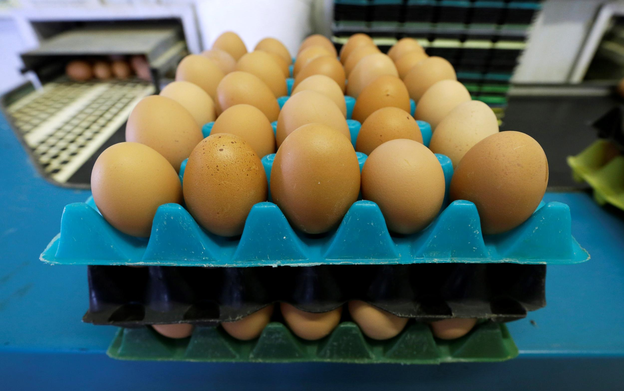 Los comerciantes acusan a los productores entrerrianos.