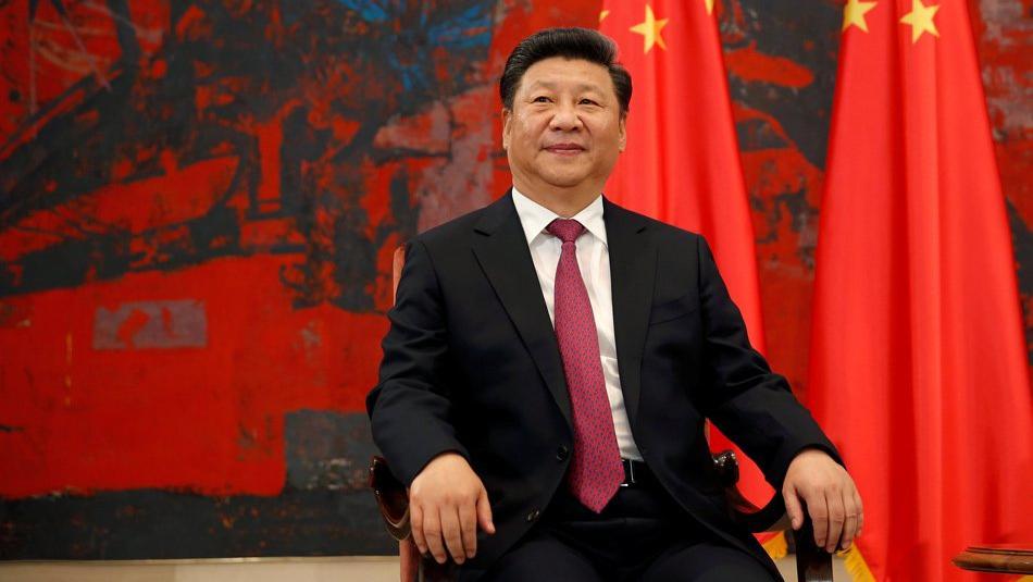 El presidente de China, Xi Jinping, avaló las políticas sanitarias argentinas