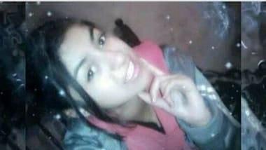 Pamela Rodríguez: asesinada por su ex novio, tenían una beba de 3 meses.