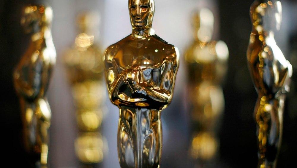 Todos los nominados para la próxima gala de los Oscar