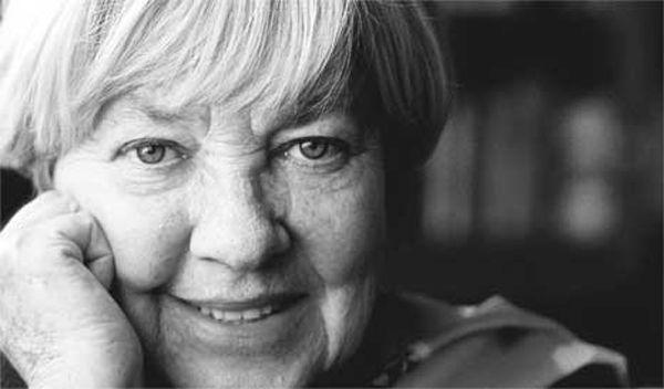 La reconocida música y escritora este sábado cumpliría 90 años.