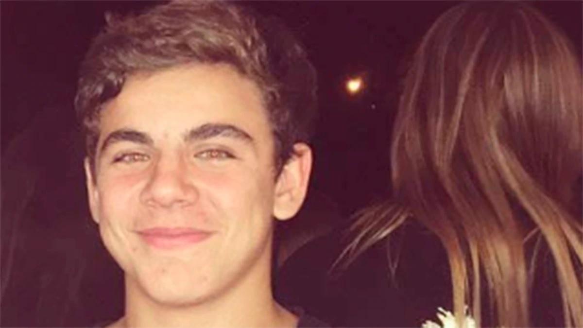 El joven de 20 años que no fue identificado en las ruedas de reconocimiento es hijo de un profesor de la UTN.