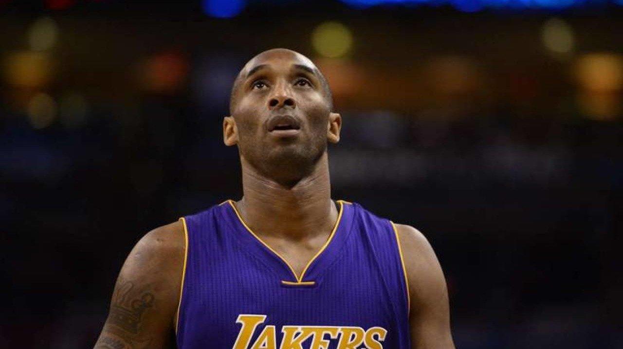 El ídolo de los Lakers fue uno de los mejores de todos los tiempos.