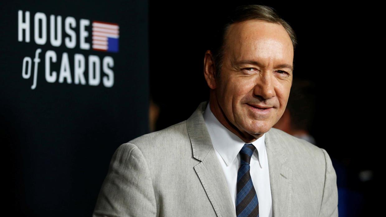 El actor acumuló una saga de denuncias en su contra. Algunas las superó.
