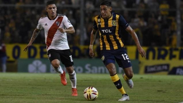 La nueva dirigencia de Boca pretende contar con Molina.