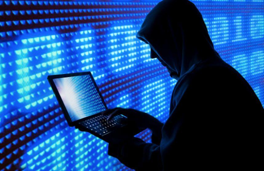 ¿Cuáles serán los ciberataques en 2018?