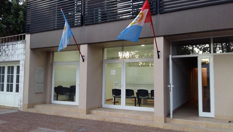 El martes se celebró una nueva audiencia en la sede del MPA de la ciudad.