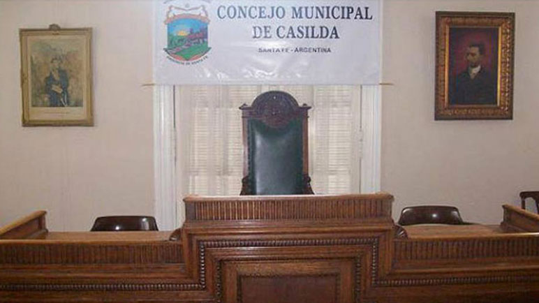 El 13 de diciembre se llevará adelante el primer encuentro.