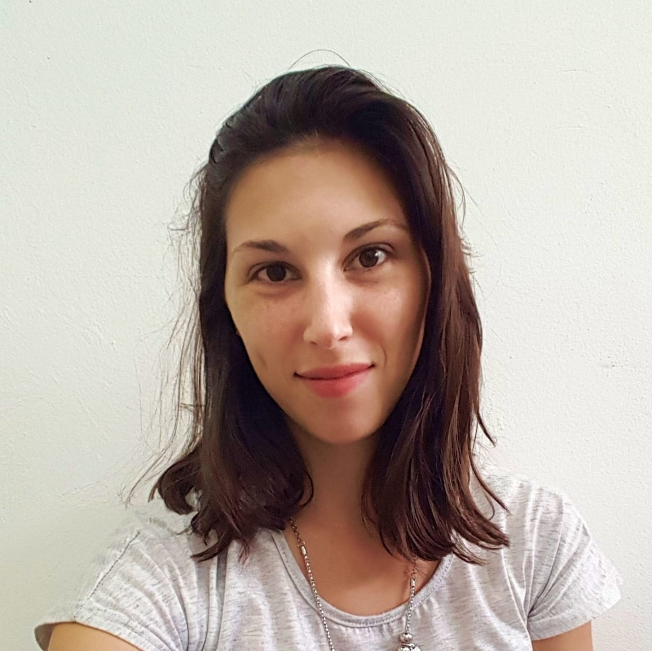 Agustina Silva