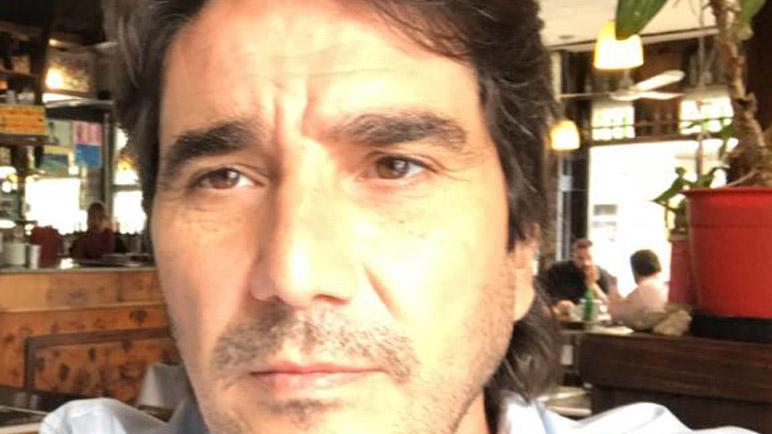 Sec de Hacienda: Juan Manuel Navone.
