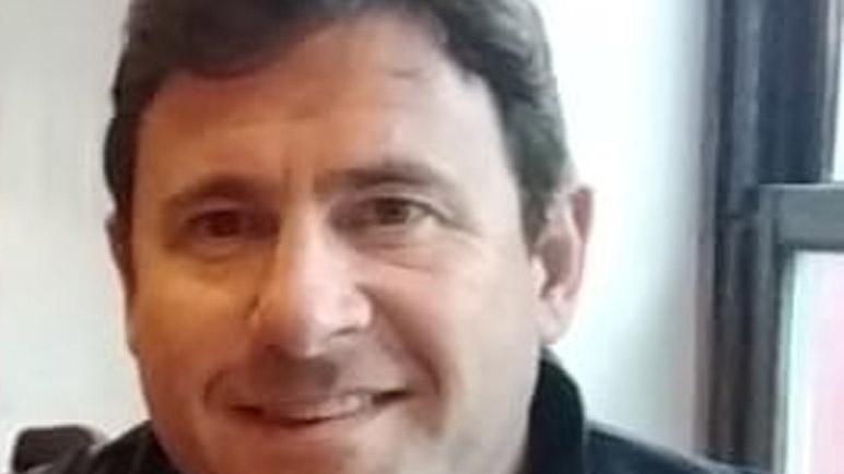 En Legal y Técnica estarán los doctores Juan Andrés Demmi y Marcelo Zanetti