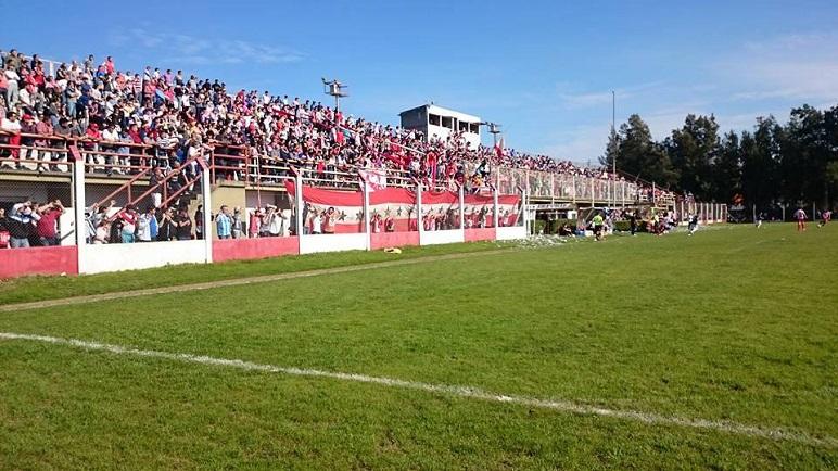 En el Polideportivo se repite la final del Apertura 2016.