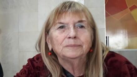 Ya hay tres detenidos por el asesinato de Carmen Rodríguez.