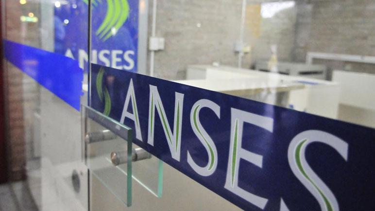Anses ya anticipó que Nación no destinará fondos para ayudar a los jubilados.