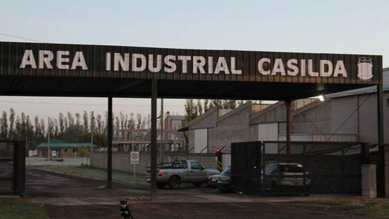 Los dueños de los negocios del Área Industrial en el ojo de la tormenta.