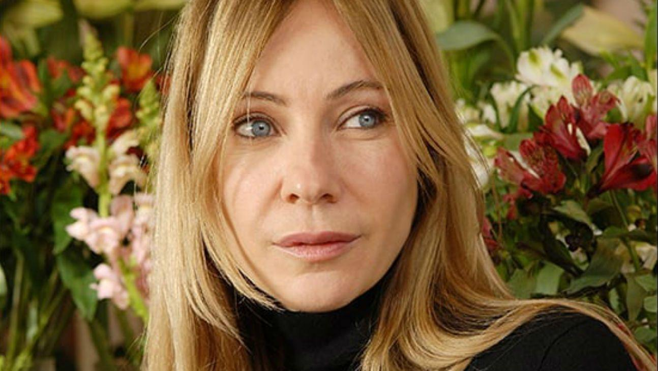 La actriz hizo un pedido desesperado y aseguró que es una de las damnificadas.