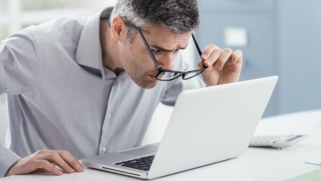Lapresbicia es una enfermedad ocular que ocurre por la pérdida de flexibilidad delcristalino.