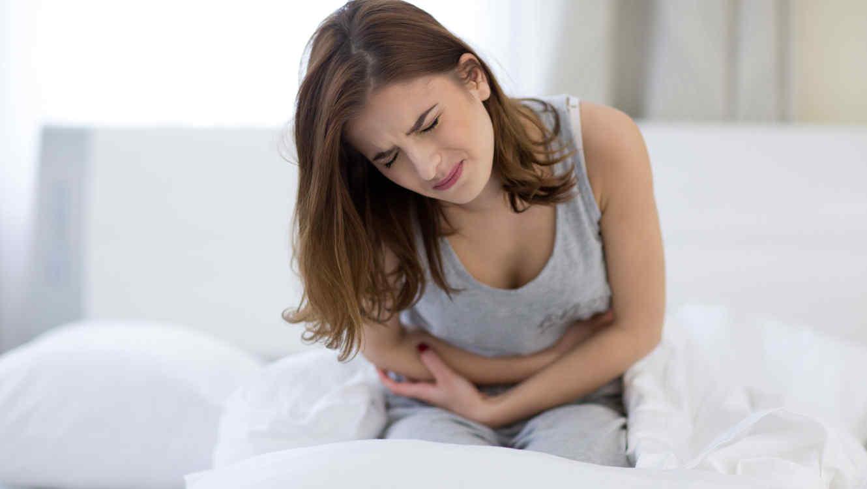 Podés evitar la gastritis