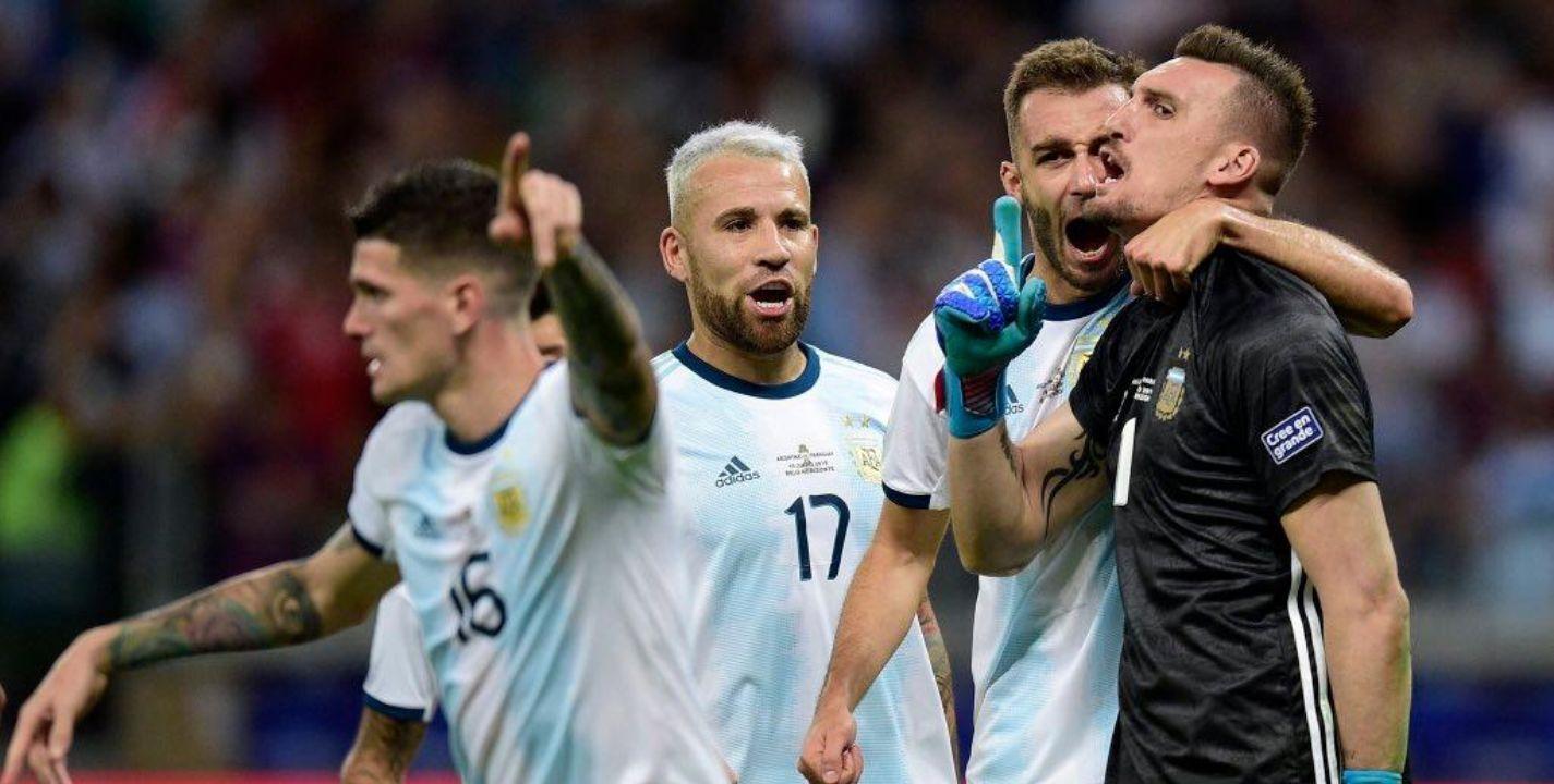 Argentina tiene al más caro del mundo, pero el resto no cotiza tanto.