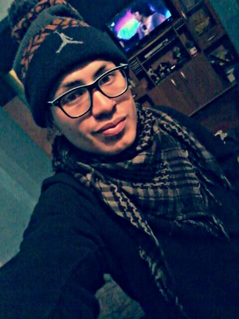 Maximiliano, de 21 años, recibió varios disparos