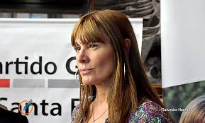 Susana Rueda