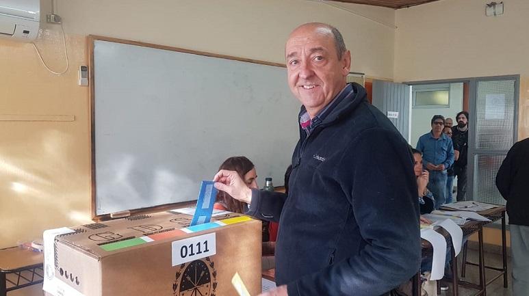 Jorge Àlvarez