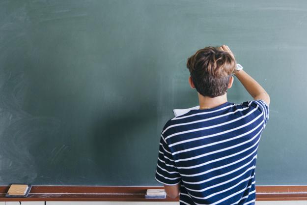 El plan apunta a sanjosesinos que estudien en terciarios o universitarios públicos.