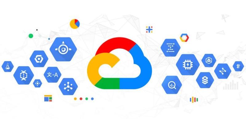 Google sigue en expansión