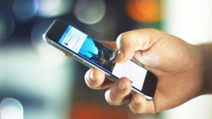 Ya podés registrar tu línea y evitar que la utilicen si robaron tu móvil.