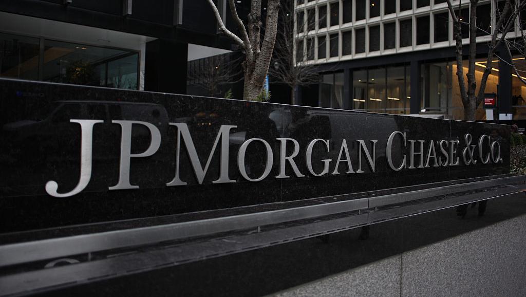 JPM Coin será la primera divisa digital respaldada por un banco.