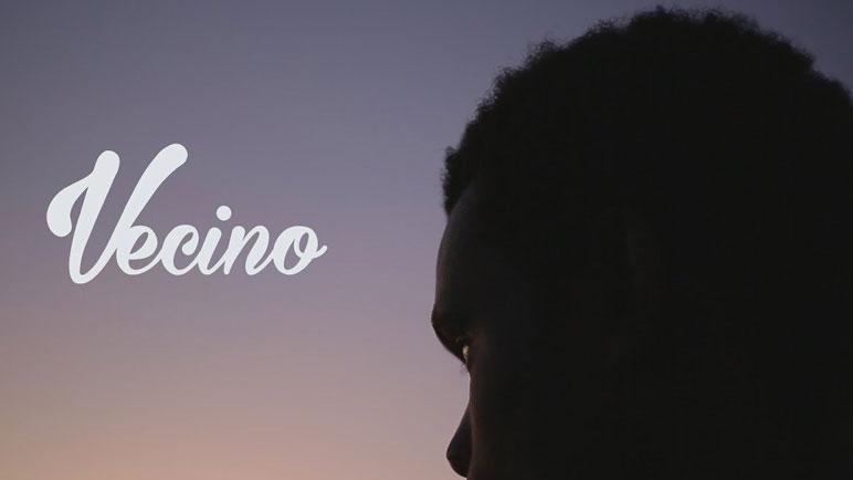El film de esta noche está dirigido por Santiago David Saliva.