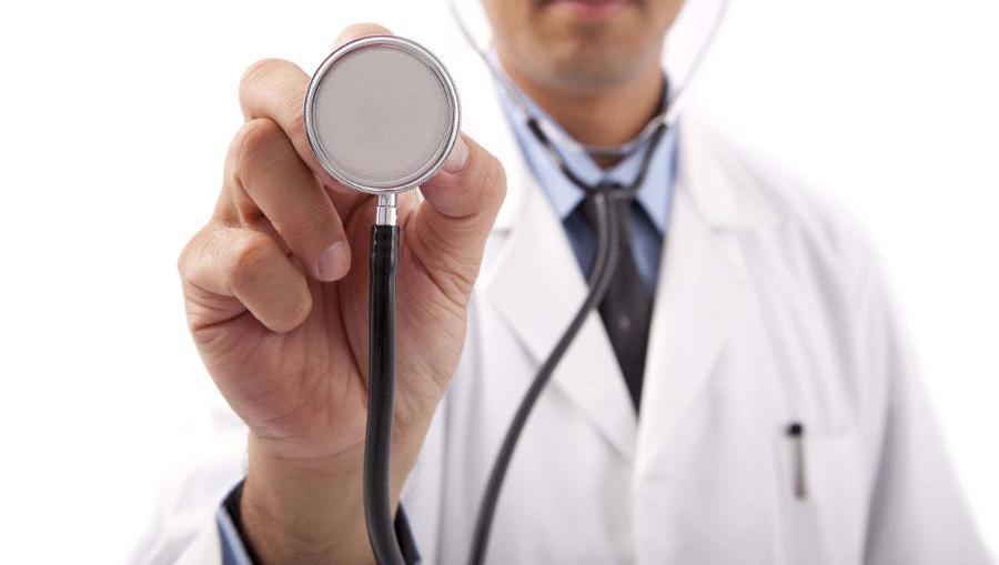 Campaña de prevención dispuesta por la Secretaría de Salud tendrá lugar este lunes.