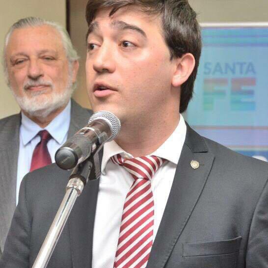 Matías Figueroa Escauriza