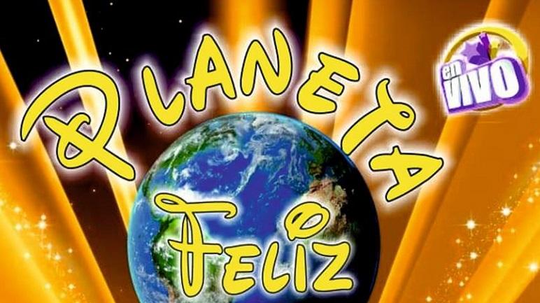 No hubo show de Planeta Feliz en el Teatro Dante. Fue cancelado a último momento.