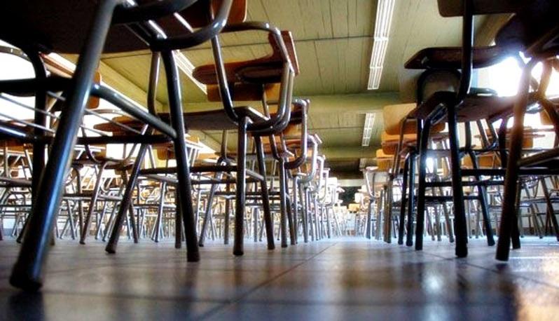 El segundo cuatrimestre no arrancará en las Universidades Públicas de todo el país.