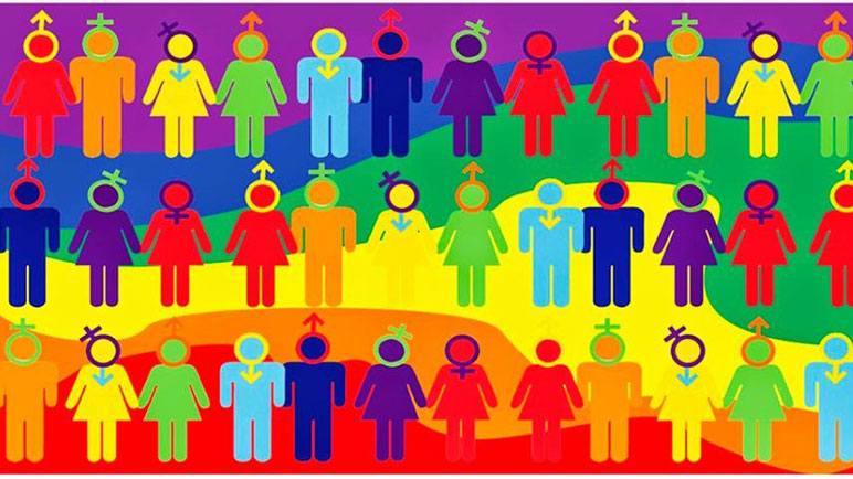 La diversidad sexual será tema de debate en Casilda.