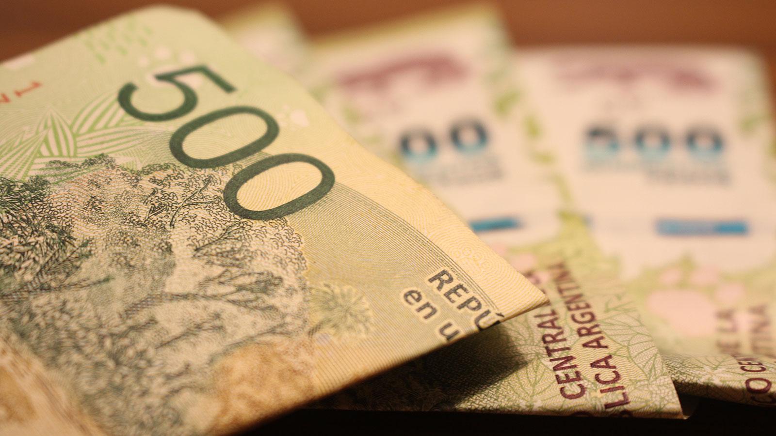 Los fondos van a escasear en las comunas a partir del DNU de Macri.