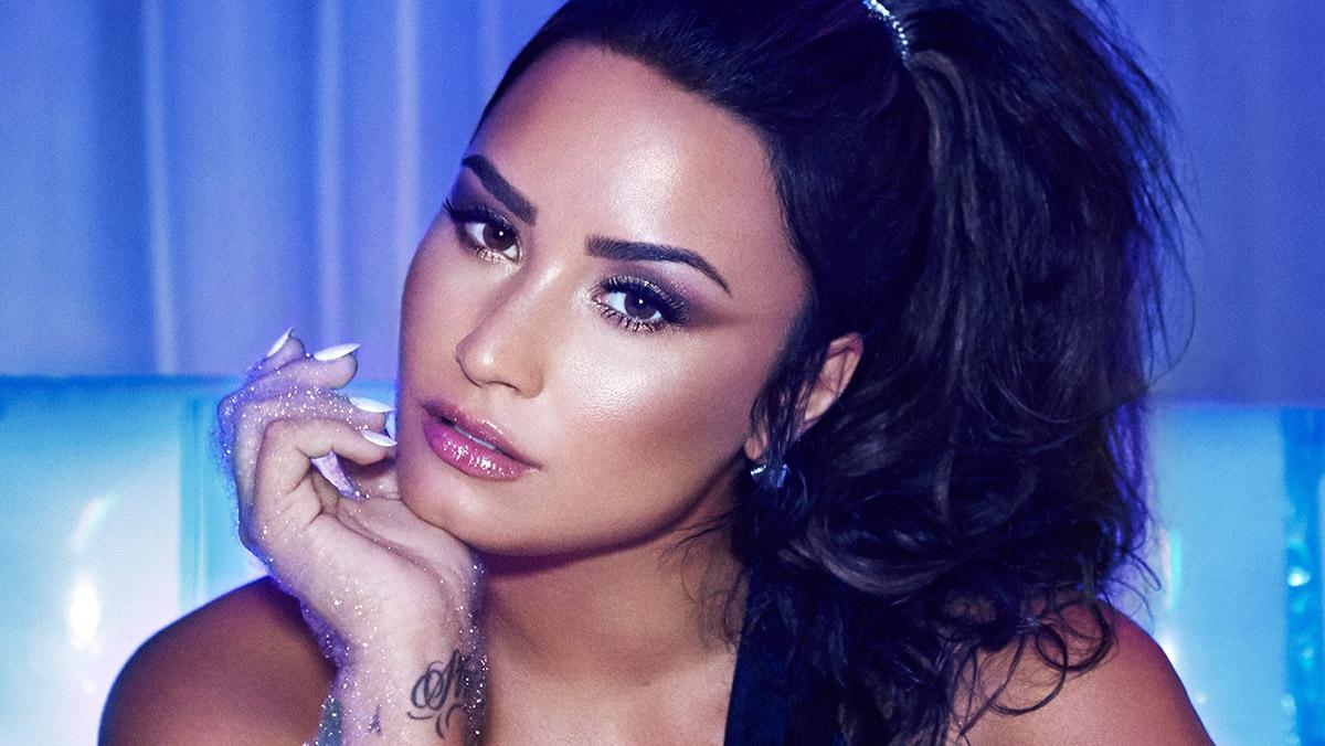 La cantante no actuará en el país después de su problema de salud