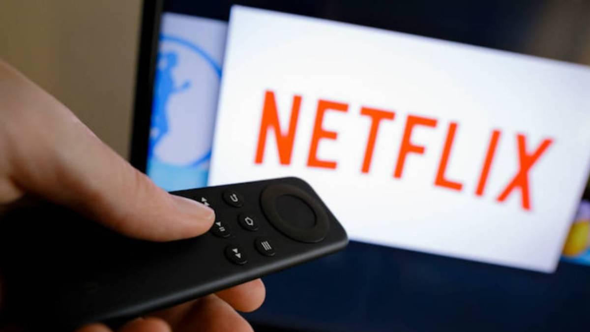 Netflix costará más