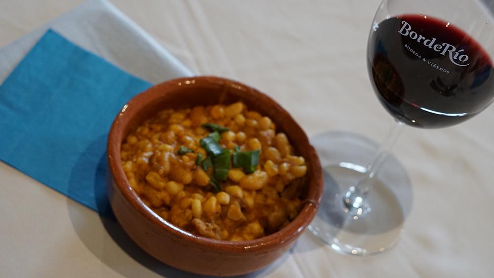 Un menú bien argentino para celebrar el Día de la Independencia.