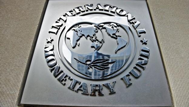 Desde el acuerdo con el FMI, el Fondo de Sustentabilidad está en riesgo.