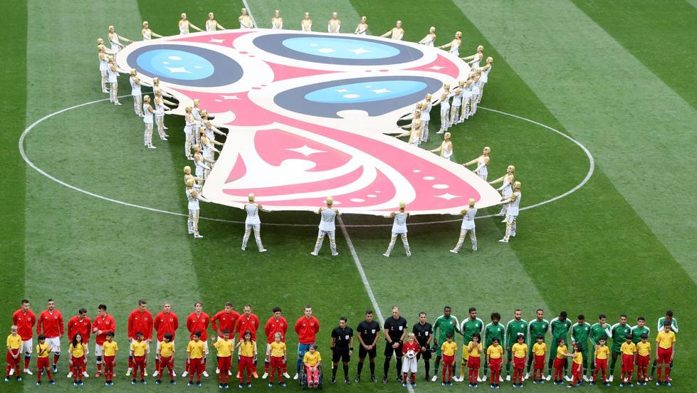 La Copa, según la tecnología, será para un equipo europeo