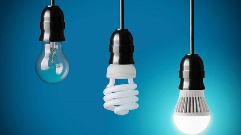 Viru Yualé apoya el implemento de tecnología LED en los hogares.