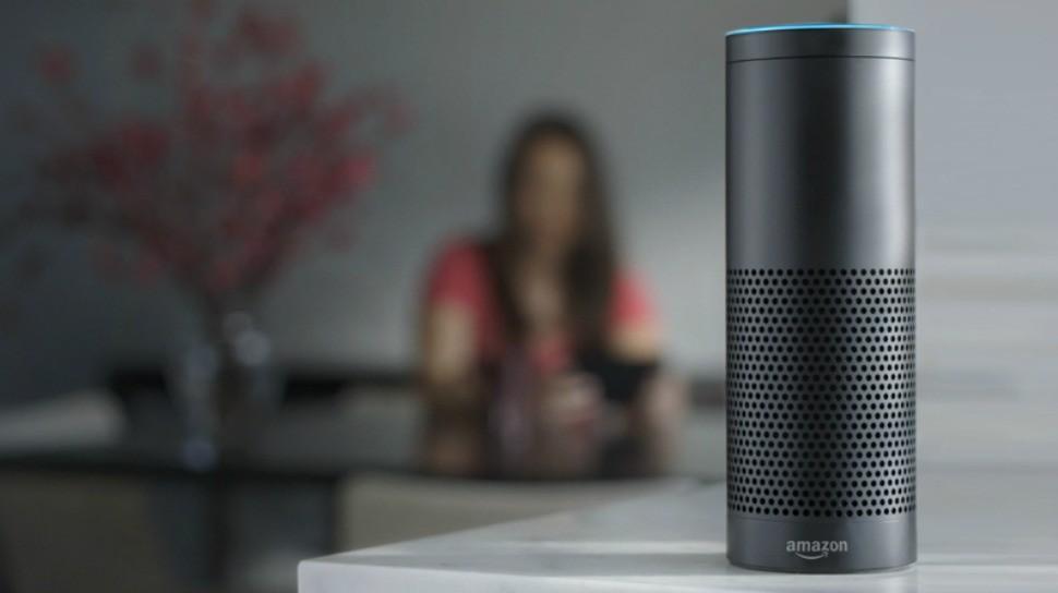 Un dispositivo buchón que ha generado la alerta sobre la privacidad