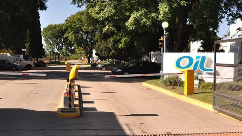 Oil Combustibles atraviesa una situación financiera crítica por una millonaria deuda con la Afip